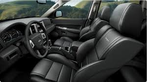 2010 srt8 jeep specs review 2010 jeep grand srt 8 the about cars
