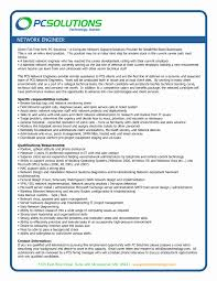 interview resume format for freshers 54 awesome photos of sle resume format for civil engineer