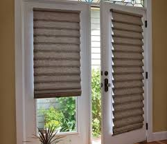 Windows Types Decorating Kitchen Kitchen Window Blinds Ideas Windows Types Of Shades For