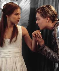 romeo and juliet hairstyles modern romeo and juliet movies tv still star crossed