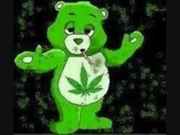 imagenes perronas mota fuma marihuana youtube