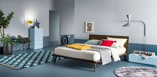 high end beds luxury beds italian modern bedroom furniture