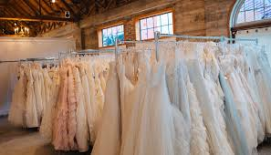 bridal store brides for a cause pays it forward in tacoma southsoundtalk