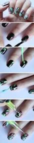 6808 best short nail art images on pinterest make up short