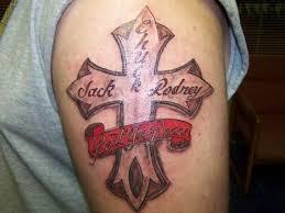 index of designs var resizes cross tattoos