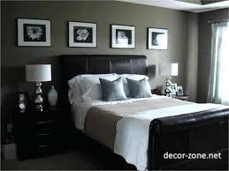 how to decorate a man s bedroom wall decor for mens bedroom bedroom ideas men wall decor for a