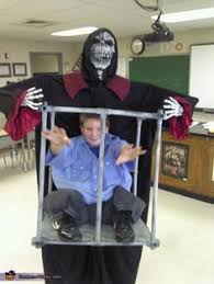 11 Year Old Boy Halloween Costume Ideas Doris Day U0027s Fixer Upper In