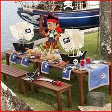 Pirate Decoration Ideas Alex Pirate Party 17 Pirate Ships Cardboard Boxes And Pirate