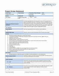 service review report template 40 project status report templates word excel ppt template lab