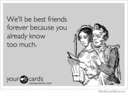 Best Friends Memes - 43 best friends memes to share with your closest friends best