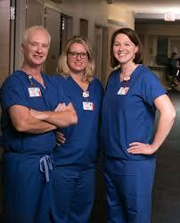 Responsibilities Of A Neonatal Nurse Job Description Neonatal Nurse Practitioner Level Iii U0026 Iv
