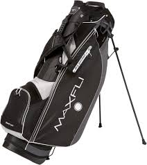 South Dakota travel golf bag images Maxfli 2017 pro stand golf bag dick 39 s sporting goods