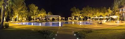 Awa by Awa Resort Hotel 95 1 0 6 Prices U0026 Reviews Encarnacion