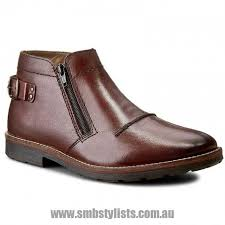 rieker s boots australia rieker free tracked on all orders