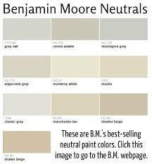 good neutral paint colors impressive the 8 best neutral paint