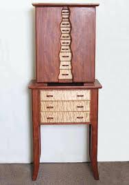 jewelry armoire plans best ideas of standing full length mirror jewelry armoire plans