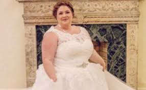 robe habillã e pour mariage grande taille robes grandes tailles pour assister à un mariage