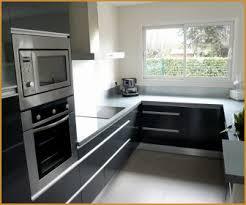 cuisine equipé pas cher cuisine équipée pas cher but élégamment meuble cuisine noir ikea