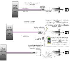 3 for lutron maestro ma r wiring diagram gooddy org