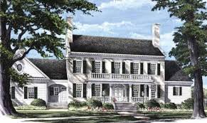 federal style house plans 15 fresh georgian style house plans home building plans 35916