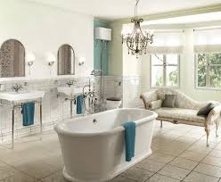 great bathroom ideas 14 best great bathroom ideas images on bathroom ideas