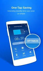 battery saver pro apk free du battery saver widgets 4 8 5 apk android