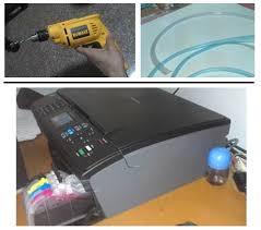 brother printer mfc j220 resetter tank brother mfc j220 resetter download