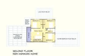 plantation style floor plans hawaiian style home plans plantation style house plans hawaiian