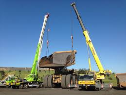 simon fowler crane operator visualcv