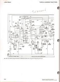 john deere 425 wiring diagram john deere z425 wiring diagram
