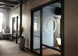 sliding glass door manufacturers list beautiful glass office door 32 glass office doors manufacturers