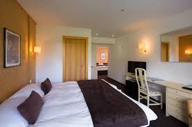 hotel marne la vall馥 chambre familiale 28 images chambre
