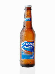 how much does a pallet of bud light cost royalty free bud light pictures images and stock photos istock
