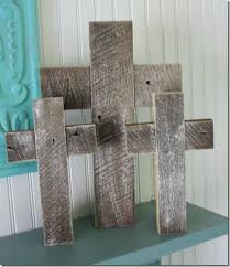 wood crosses for crafts 117 best crosses images on crosses wood crosses and
