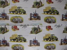 deere wrapping paper deere birthday party ideas collection on ebay