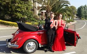 Port Elizabeth Car Rental Matric Dance Car Hire Classic Cars For Matric Dances
