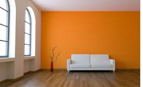painting room painting walls ideas for the living room interior design ideas