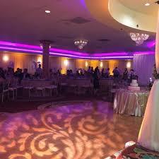 event decor valley event décor 166 photos 31 reviews wedding planning