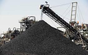 bureau veritas moranbah coal mine site preparation biloela mining qld iminco mining