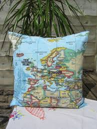 25 best around the world project ideas images on