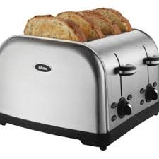 See Theough Toaster Best Toaster Ovens Under 100 Download Page U2013 Best Kitchen And