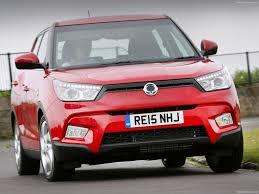 lexus ksa car configurator focus2move south korea vehicles market in 2015 all data