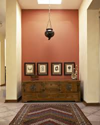 What Is An Accent Wall 100 Foyer Design Showhouse Foyer Design Pays Tribute To