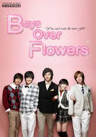 Bad Boys Soundtrack Doramas Chile U2022 Boys Over Flowers Soundtrack List Boys Over