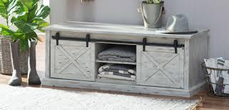 Entry Storage Bench With Coat Rack Entryway Storage Hayneedle Com Shop Bookcases U0026 Coat Racks