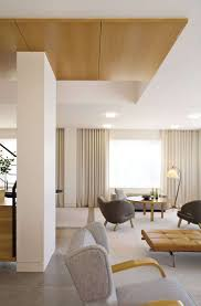 small space ideas small apartment dining room ideas living room small space ideas small apartment dining room ideas living room layouts livingroom decorating ideas small