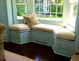 Kitchen Bench Seating Ideas by Bench Attractive Diy Kitchen Bench With Storage Also Bay Window