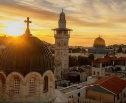 holy land tours catholic holy land tours llc affordable professional tours to the holy