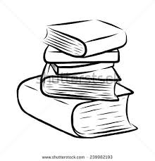 cartoon book stock images royalty free images u0026 vectors
