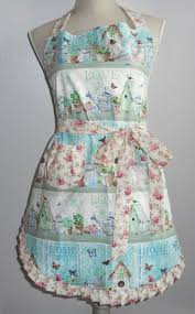 tabliers cuisine 37 best tabliers rétro images on aprons retro apron and